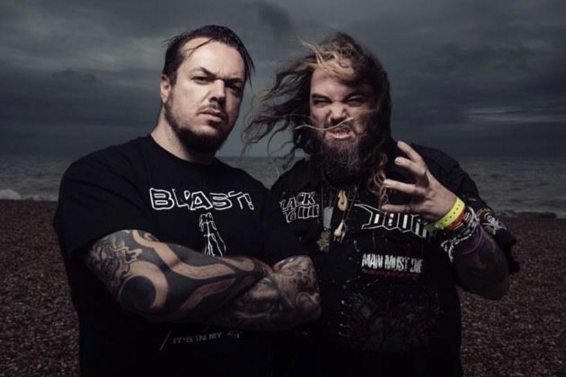 Słynni bracia Cavalera rozpoczęli nagrania nowego albumu Cavalera Conspiracy.