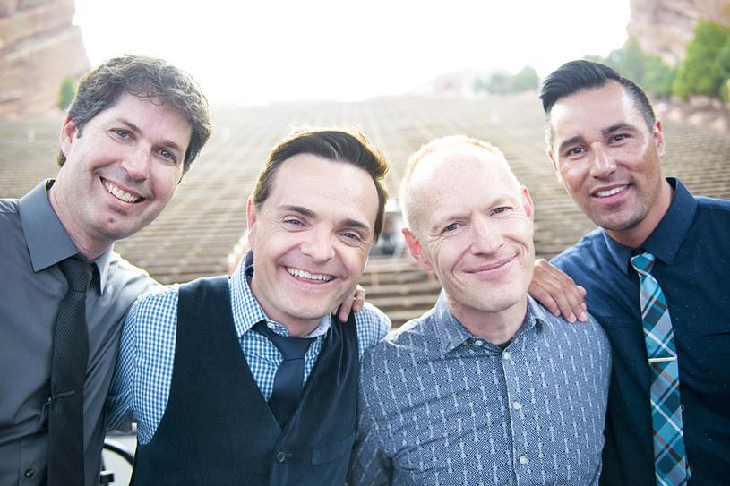 We wtorek 6 czerwca jedyny koncert w Polsce zagra formacja The Piano Guys. Grupa wystąpi na warszawskim Torwarze.