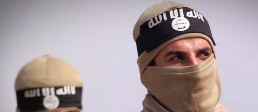 Podczas nalotów przeprowadzonych na wschodzie Syrii przez lotnictwo koalicji antyislamskiej, której przewodzą Stany Zjednoczone, zginął założyciel związanej z dżihadystami agencji Amak, Rayan Meshaal. O jego śmierci poinformował na Facebooku brat.