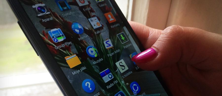Parlament Europejski przyjął rezolucję, w której wzywa kraje członkowskie do lepszej współpracy we wprowadzaniu technologii ultraszybkiego internetu 5G w całej Unii Europejskiej. W rezolucji podkreślono potencjał technologii 5G, która ożywi europejską gospodarkę cyfrową i zachęci obywateli UE do aktywnego uczestnictwa w jednolitym rynku cyfrowym.