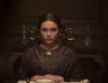 Zobacz trailer: Lady M.