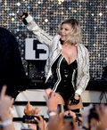 Fergie odeszła z Black Eyed Peas? Jest oświadczenie