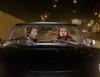 Zobacz trailer: Droga do Rzymu