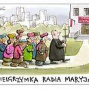 250px-pielgrzymka_radia_marja.jpg