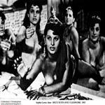 Sophia Loren: 19-letnia królowa Egiptu
