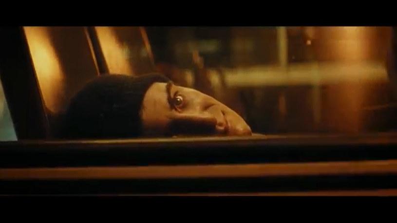 """Pod koniec czerwca do sprzedaży trafi remaster albumu """"OK Computer"""" formacji Radiohead. Rocznicowe wznowienie (w tym rok mija 20 lat od premiery tej płyty) promuje niepublikowany nigdy wcześniej utwór """"I Promise"""". Za jego teledysk odpowiada nasz rodak - Michał Marczak. W klipie pojawia się m.in. aktorka Agata Buzek."""