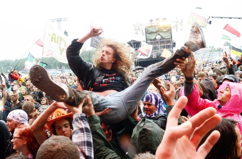 Minister spraw wewnętrznych i administracji Mariusz Błaszczak zapowiedział, że w tym roku opinia policji na temat organizacji Przystanku Woodstock również będzie negatywna. Na taką decyzję szybko zareagowali organizatorzy wydarzenia, którzy wystosowali oficjalne oświadczenie. Jurek Owsiak zaproponował również ministrowi, aby ten przyjechał na festiwal i przekonał się, że impreza jest bezpieczna.