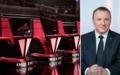 """""""The Voice Kids"""" w Telewizji Polskiej"""