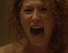 Zobacz trailer: Atak paniki