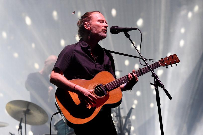 """Z okazji 20-lecia premiery albumu """"OK Computer"""", zespół Radiohead zapowiada reedycję płyty z trzema nowymi utworami. Album będzie nosił tytuł """"OKNOTOK"""" i ukaże się 23 czerwca."""