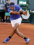 Rafael Nadal rywalem Stana Wawrinki w finale Roland Garros