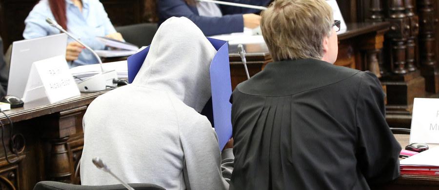 Przed sądem w Hamburgu rozpoczął się proces przeciwko trzem Syryjczykom oskarżonym o to planowanie zamachu terrorystycznego w Niemczech. Mężczyźni udawali uchodźców starających się o azyl.