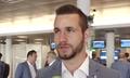 Euro 2017 U21. Czesi dotarli do Polski, cieszą się z gry w Tychach
