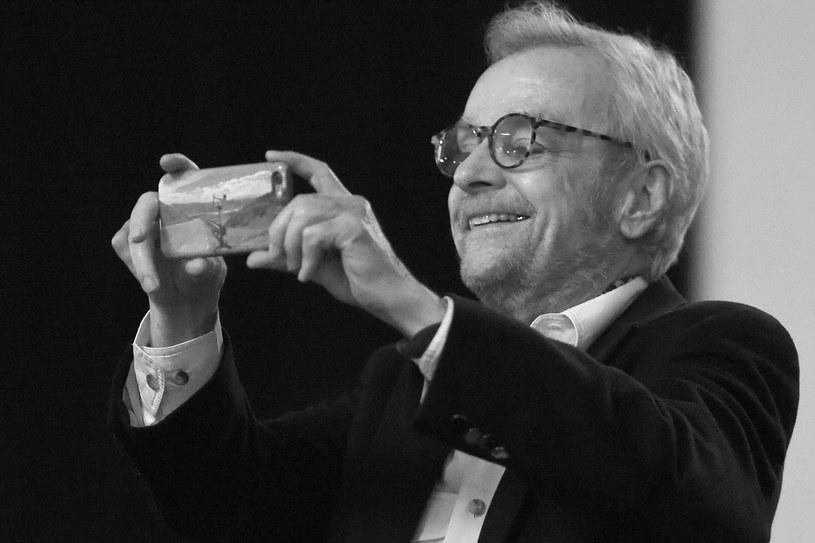 """Amerykański reżyser John G. Avildsen zmarł w Los Angeles w wieku 81 lat – poinformował """"Los Angeles Times"""". Był twórcą m.in. takich filmów jak """"Rocky"""" i """"Karate Kid""""."""