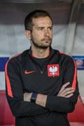 Zbigniew Boniek odniósł się do przyszłości trenera Dorny