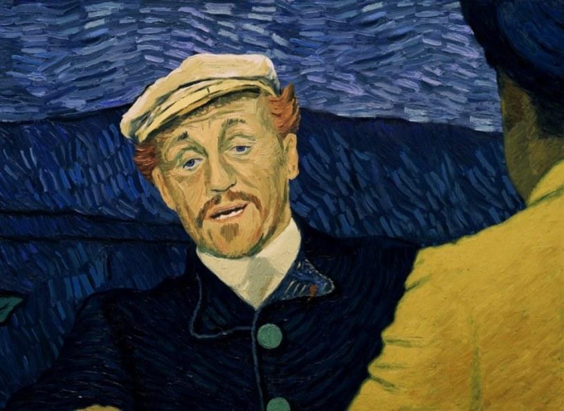 """Polsko-brytyjska animacja """"Twój Vincent"""" otrzymała Nagrodę Publiczności na zakończonym 17 czerwca Międzynarodowym Festiwalu Animacji Filmowej w Annecy, we Francji."""