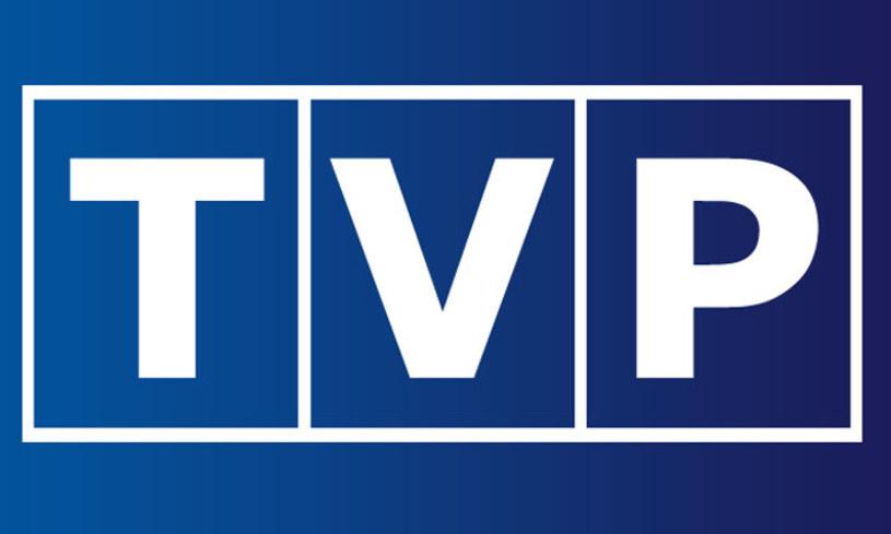 TVP zamierza walczyć z internetowym piractwem. Telewizja Polska szuka firmy, która w jej imieniu będzie tropić i zapobiegać nielegalnie umieszczonym w internecie treściom TVP.
