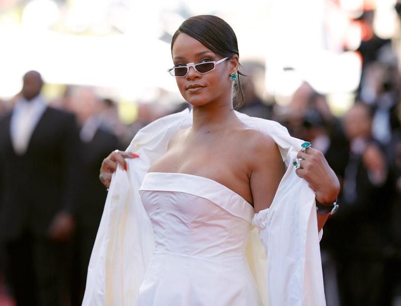 """W sieci pojawił się teledysk do najnowszego singla DJ-a Khaleda """"Wild Thoughts"""", w którym gościnnie występuje Rihanna i Bryson Tiller."""