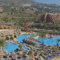 Sekrety wakacyjnych kurortów