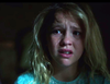 Zobacz trailer: Annabelle: Narodziny zła