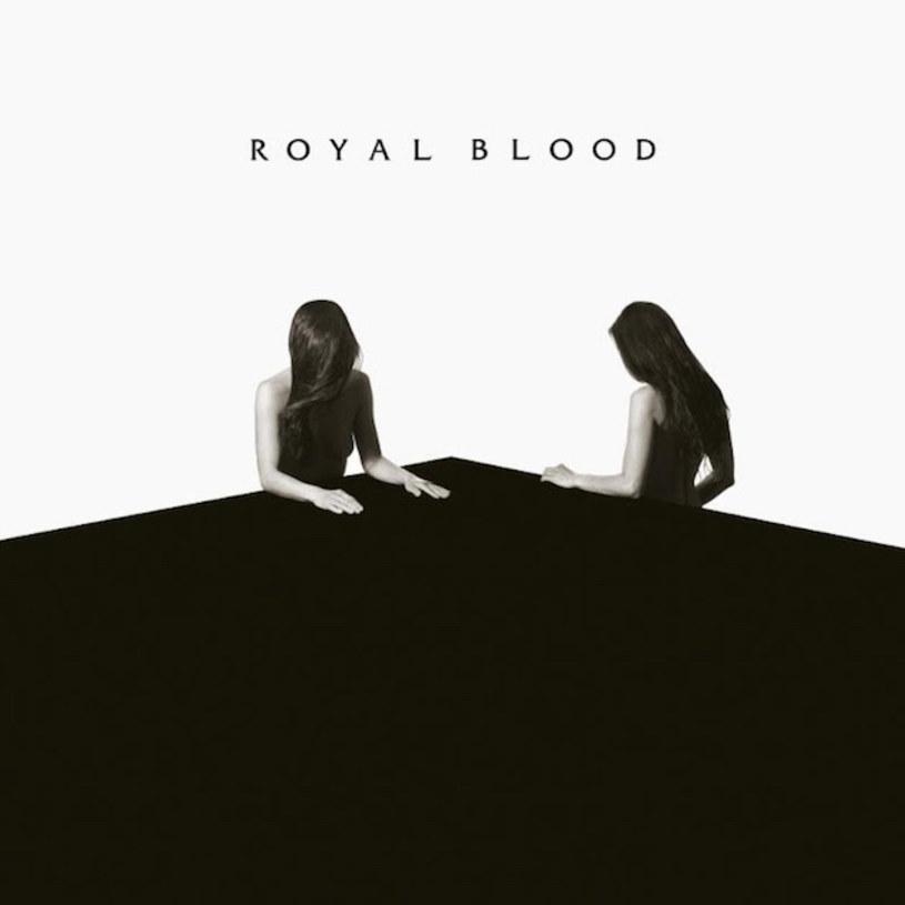 """Jimmy Page zachwycał się ich brzmieniem. Czuł, że wnosi powiew świeżości w uprawiany przez nich gatunek. Przewidywał, że wyniosą go na nowy poziom. Nie jestem pewna, czy wraz z drugim albumem, zatytułowanym """"How Did We Get So Dark?"""", udało się pójść o krok dalej, ale na pewno Royal Blood nadal porządnie wykonują swoją robotę."""