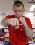 Polsat Boxing Night. Oni wyrośli na największych walkach w Polsce
