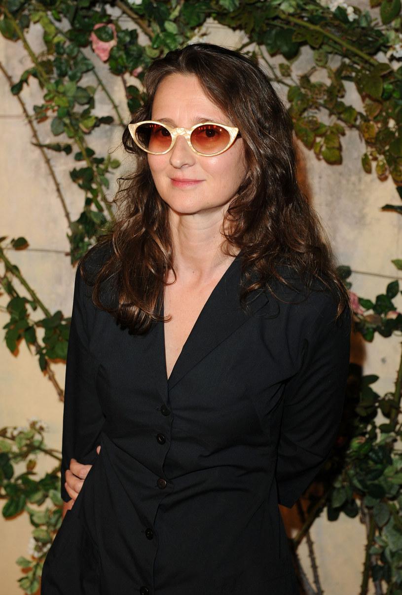 Argentyńska reżyserka Lucrecia Martel, gość specjalny Transatlantyk Festival i bohaterka tegorocznej retrospektywy, odbierze podczas festiwalu nagrodę specjalną FIPRESCI - 92.