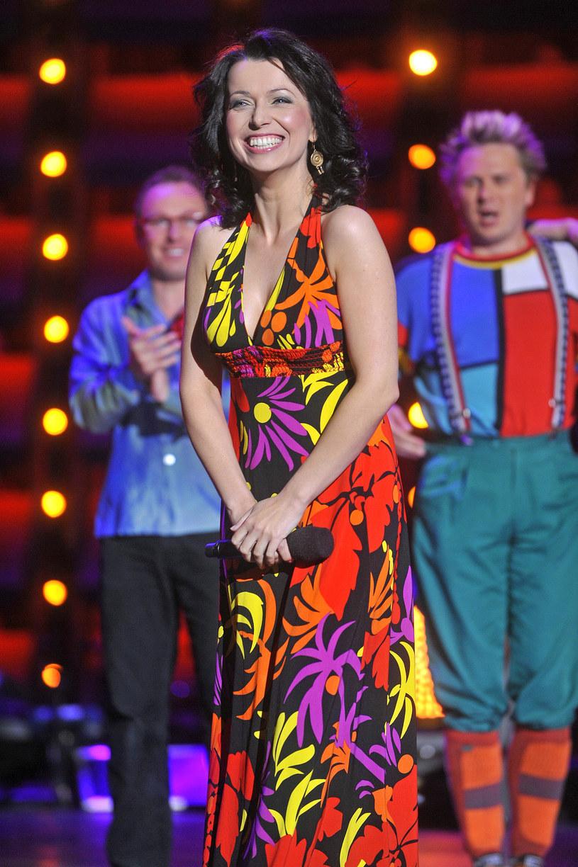 XIX Mazurską Noc Kabaretową obejrzą 8 lipca na żywo widzowie telewizji Puls. Po raz pierwszy od 1999 roku transmisji nie przeprowadzi TVP.