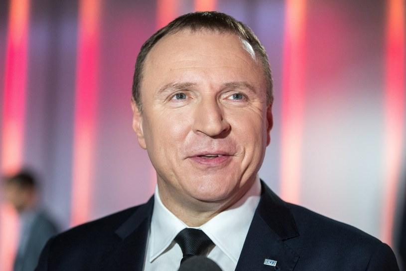 Telewizja Polska zdementowała nieoficjalne informacje, według których miała oferować 10-krotnie wyższe stawki artystom, aby zgodzili się na udział we wrześniowym Festiwalu w Opolu.