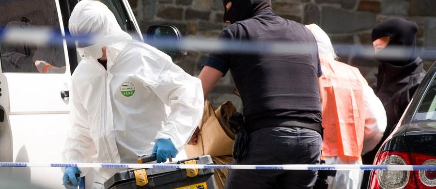 Zamachowiec Osama Zariouh, który próbował przeprowadzić atak terrorystyczny na Dworcu Centralnym w Brukseli, był znany policji z powodu narkotyków, a nie islamskiej radykalizacji - poinformowała burmistrz dzielnicy Molenbeek-Saint-Jean Francoise Schepmans. Zamachowiec został zastrzelony przez policję.