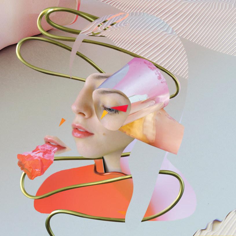 """Już na początku swojej kariery MIN t zyskała miano jednej z najbardziej utalentowanych kompozytorek i wokalistek na polskiej scenie muzyki elektronicznej. """"Motion"""" to pierwszy singel promujący """"Assemblage"""", jej debiutancki album."""