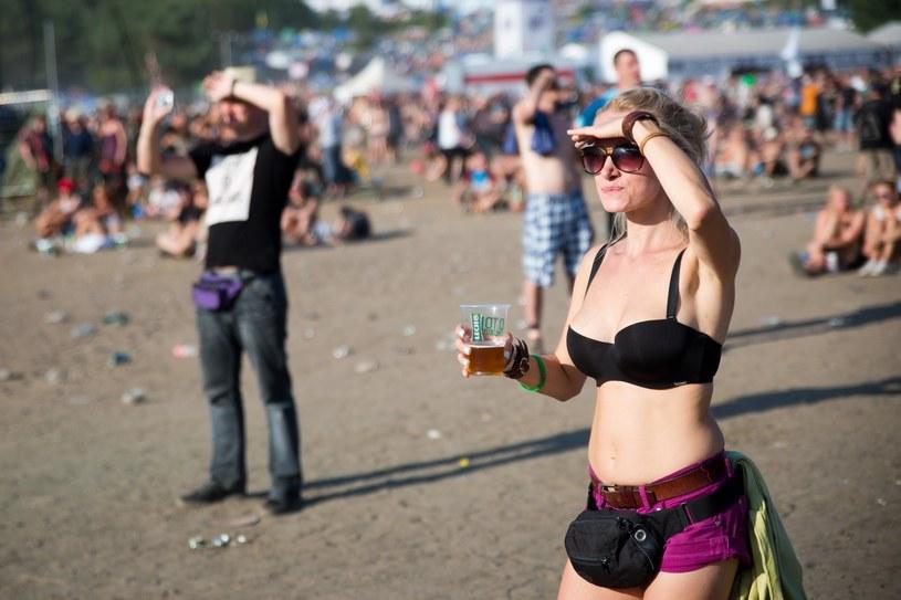 """""""Decyzję ws. zorganizowania festiwalu Woodstock podejmie burmistrz Kostrzyna nad Odrą"""" - podkreślił w czwartek (22 czerwca) szef MSWiA Mariusz Błaszczak. Dodał że, jeżeli dojdzie już do przeprowadzenia imprezy, to musi być ona zorganizowana wedle zaostrzonych kryteriów bezpieczeństwa."""