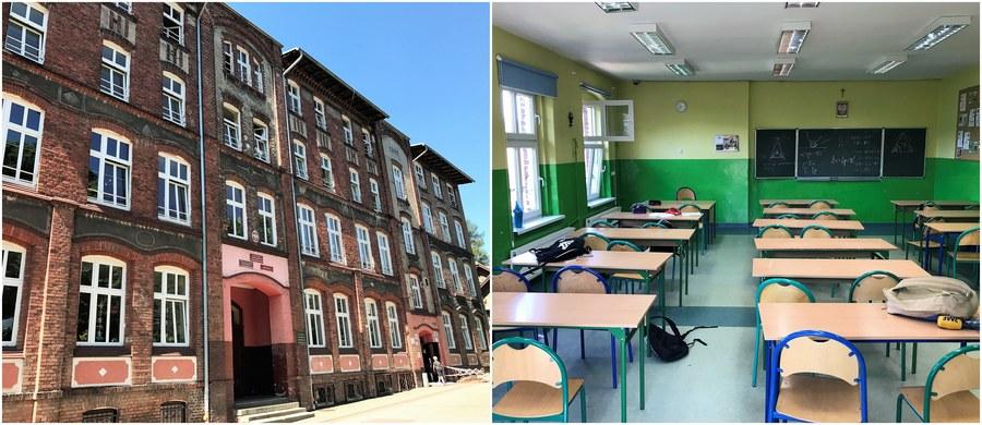 Nowoczesna pracownia polonistyczna na miarę XXI wieku to marzenie nauczycieli i uczniów ze szkoły podstawowej nr 5 w Boguszowie-Gorcach na Dolnym Śląsku. Spełnimy je! Stanie się to w ramach naszej cyklicznej akcji charytatywnej Lepsze Jutro z RMF FM. Dolnośląski projekt jest jednym z pięciu realizowanych przez nas w tegorocznej edycji akcji. Supernowoczesne pracownie dydaktyczne powstaną także w Morągu, Bukowinie, Kluczborku i Raciechowicach.