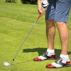 Golf: European Tour - BMW International Open - finał