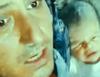Zobacz trailer: Ostatni w Aleppo