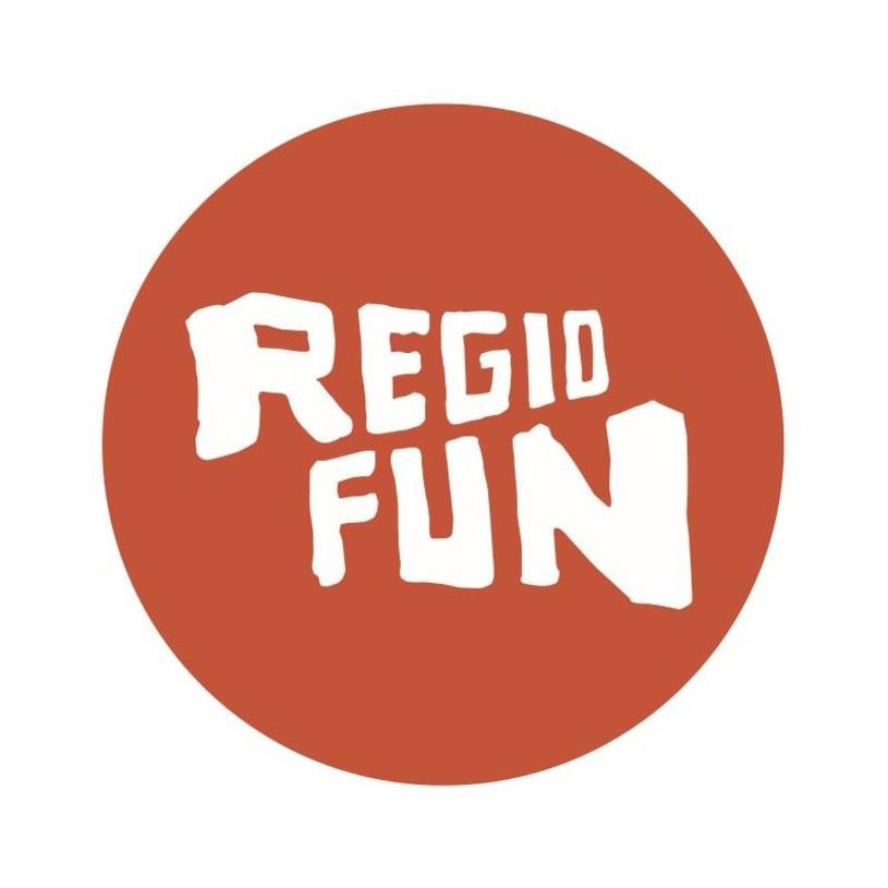 Międzynarodowy Festiwal Producentów Filmowych Regiofun w Katowicach zmienia swą formułę i będzie odtąd Międzynarodowym Forum Koprodukcyjnym Regiofund. Na pierwszy plan wysuwa się teraz część skierowana do branży. Pokazy filmowe dla publiczności nie znikną, ale będzie ich mniej.