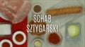 Przepis na schab sztygarski - jak go zrobić w domu?