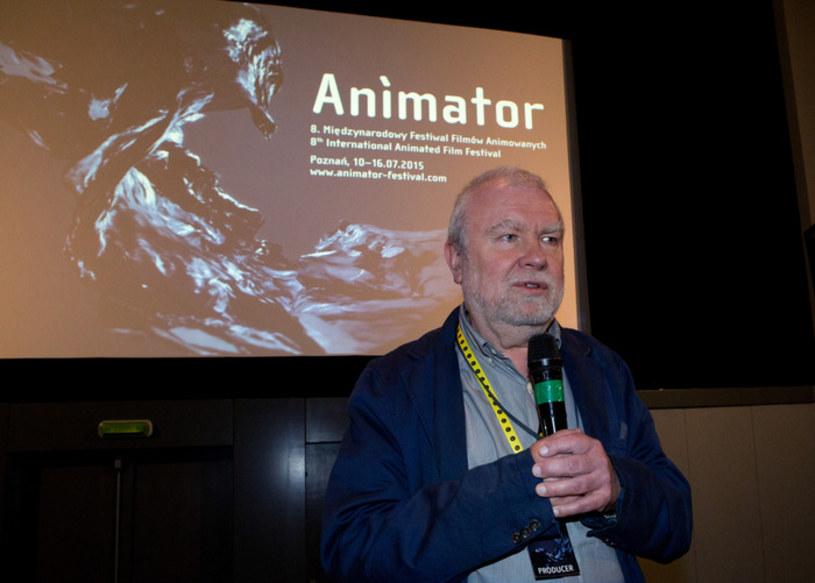 Pokazy filmów, zajęcia ze storyboardingu i robienia lalek filmowych, koncerty, pokazy tylko dla dorosłych - to część atrakcji, które przygotowali dla publiczności organizatorzy 10. Międzynarodowego Festiwalu Filmów Animowanych Animator. Poznańska impreza potrwa od 7 do 13 lipca.