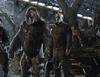 Zobacz trailer: Wojna o Planetę Małp