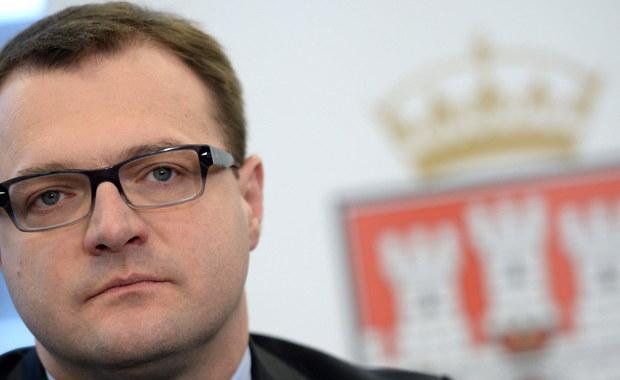 Wojewoda mazowiecki Zdzisław Sipiera wydał zarządzenie zastępcze za Radę Miejską w Radomiu, w którym stwierdził wygaśnięcie mandatu prezydenta Radomia Radosława Witkowskiego.