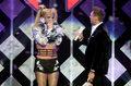 Britney Spears w żałobie. Wokalistka opłakuje śmierć fana