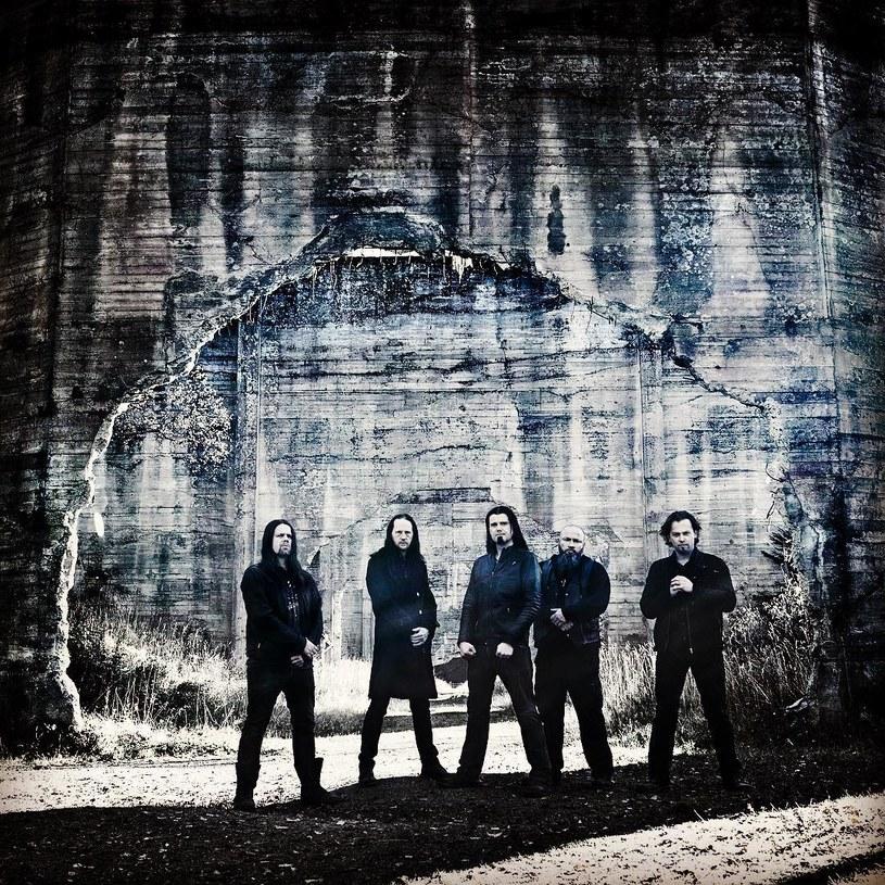 Po dłuższej hibernacji nowym albumem przypomni o sobie norweska grupa Susperia.