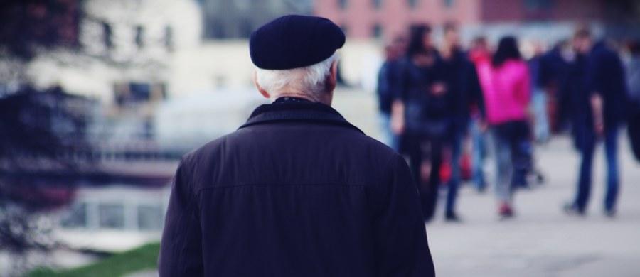 Mamy nieskuteczny system przechowywania dokumentów o przebiegu pracy Polaków - alarmuje Najwyższa Izba Kontroli. Efektem tej sytuacji mogą być kłopoty przy wyliczaniu emerytur.
