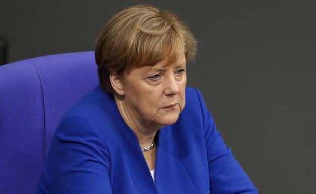 Rządzące w Niemczech partie chadeckie CDU/CSU chcą utrzymać się przy władzy obiecując w programie na wybory parlamentarne poprawę bezpieczeństwa w kraju, pełne zatrudnienie i ulgi podatkowe. Wybory do Bundestagu odbędą się 24 września.