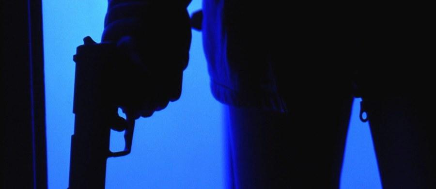 Funkcjonariusze katowickiego CBŚP zatrzymali mężczyznę podejrzanego o zabójstwo przedsiębiorcy na Dolnym Śląsku w 2000 roku - dowiedziała się PAP w CBŚP. Sławomir B. usłyszał zarzuty zabójstwo z użyciem broni palnej i został tymczasowo aresztowany na 3 miesiące.