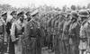 """Wniosek o ekstradycję Ukraińca z Waffen SS """"Galizien"""""""