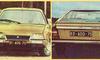 Citroen CX - samochód na lat 20?
