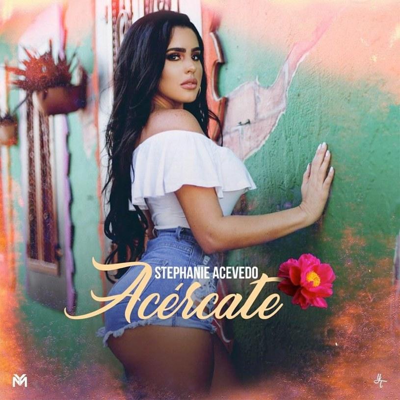Wytwórnia Young Money zapowiedziała debiutancki projekt modelki i gwiazdy Instagrama, Stephanie Acevedo.