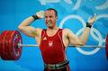 Marcin Dołęga z brązowym medalem igrzysk w Pekinie