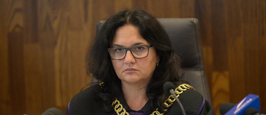 Krajowa Izba Odwoławcza miała rację stwierdzając, że zawarcie umowy na średniej wielkości samoloty dla VIP-ów odbyło się z naruszeniem prawa – orzekł Sąd Okręgowy w Warszawie, oddalając skargę MON. Decyzja sądu nie ma wpływu na realizację kontraktu.